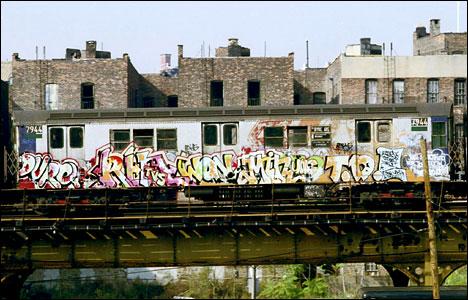 Wszystko o Graffiti Graffiti_train_sam.468