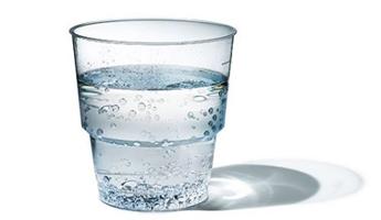 Présentation de Cocoli 79901_un-verre-d-eau