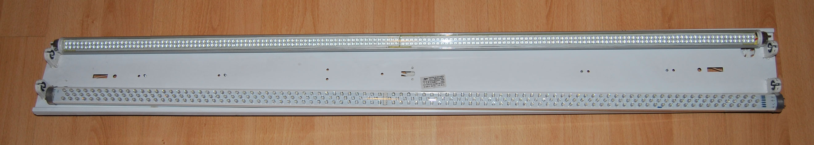 LED para Clearaudio - Página 2 Fluorescentes-de-leds