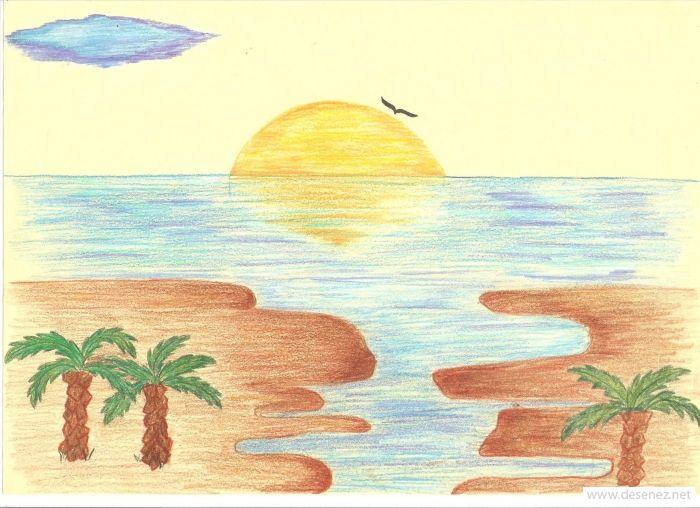 schita zilei - Page 2 Desen-creion-1275819422