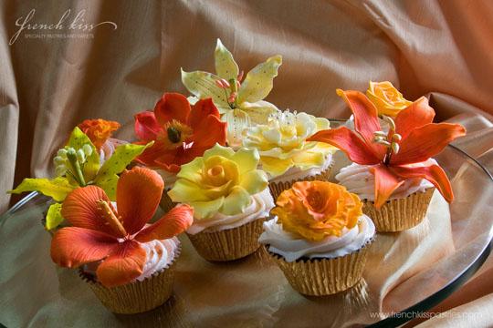 Velódromo de invierno - Juana Salabert 4.creative-cupcake-decoration