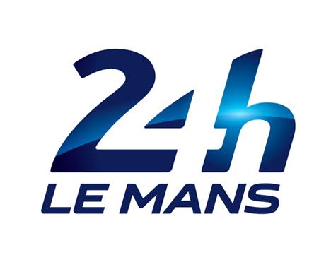 El hilo de las mil imágenes 24_heures_du_mans_2014_logo