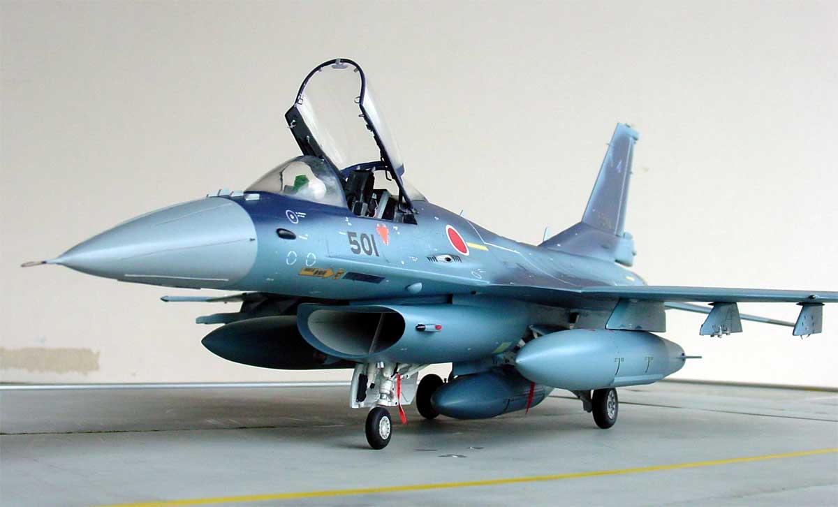 F-2 مقاتله من بلاد الساموراى  - صفحة 2 F2-ffss