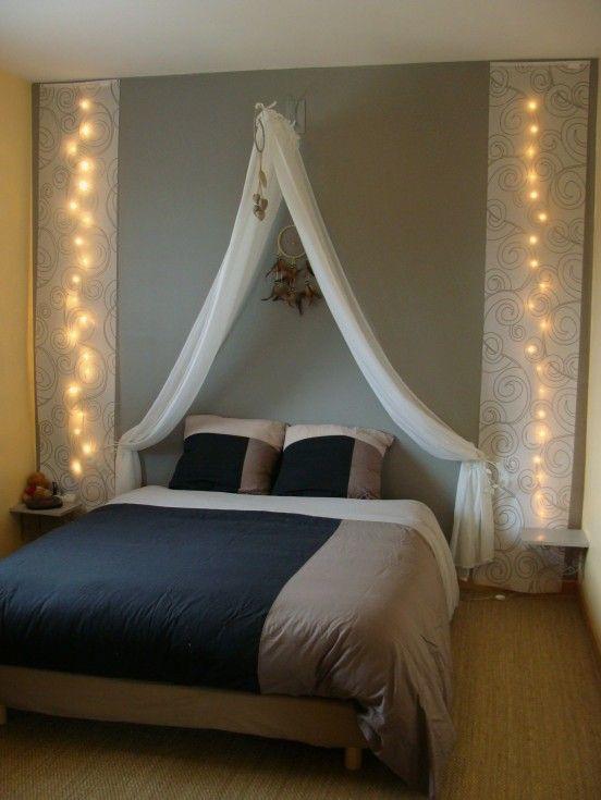 Ameublement décoration d'une chambre, svp, besoin vraiment d'aide 2256872105