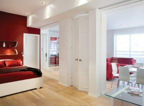 Квартира №13 (3 этаж) Александра Design-apartment-1-490x360