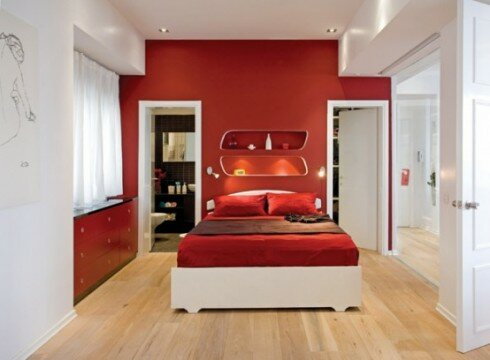 Квартира №13 (3 этаж) Александра Design-apartment-2-490x360