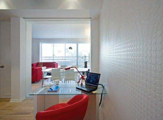 Квартира №13 (3 этаж) Александра Design-apartment-4