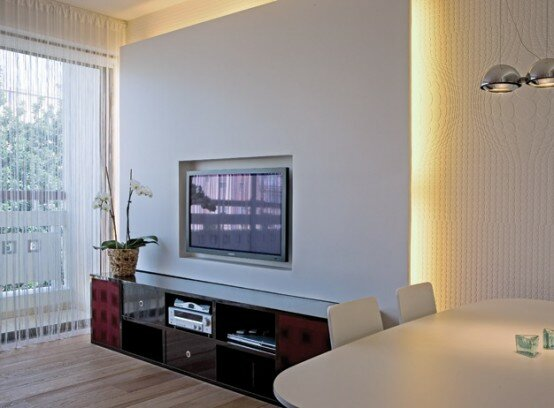 Квартира №13 (3 этаж) Александра Design-apartment-7