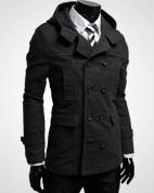 جديد ملابس للرجال ,جديد الموضة 2011 WINTER CLOTHING   S_jacket04
