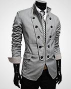 جديد ملابس للرجال ,جديد الموضة 2011 WINTER CLOTHING   S_jacket11