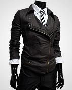 جديد ملابس للرجال ,جديد الموضة 2011 WINTER CLOTHING   S_jacket14
