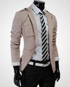 جديد ملابس للرجال ,جديد الموضة 2011 WINTER CLOTHING   S_jacket19