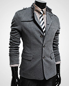 جديد ملابس للرجال ,جديد الموضة 2011 WINTER CLOTHING   S_ssj_charcoal