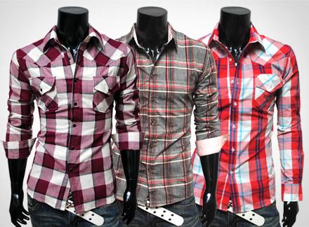 جديد ملابس للرجال ,جديد الموضة 2011 WINTER CLOTHING   Set_cs-big01