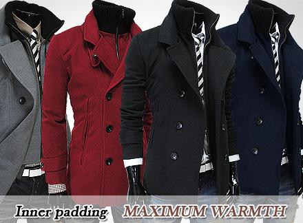 جديد ملابس للرجال ,جديد الموضة 2011 WINTER CLOTHING   Set_jacket-big02