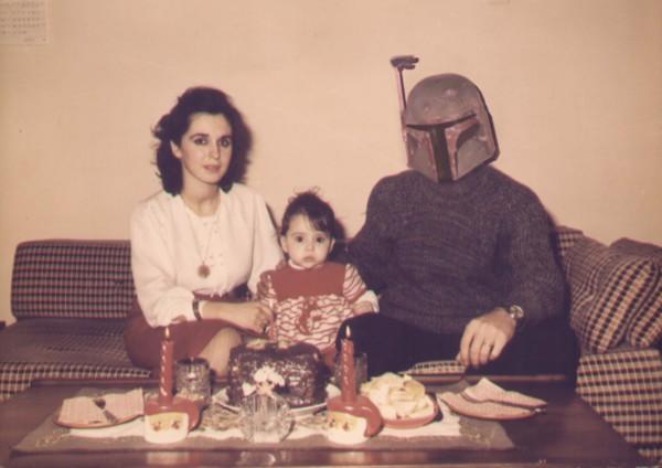 La tronche du Gamopat Star-Wars-Family-Album-Boba-Fett-Berk-Senturk