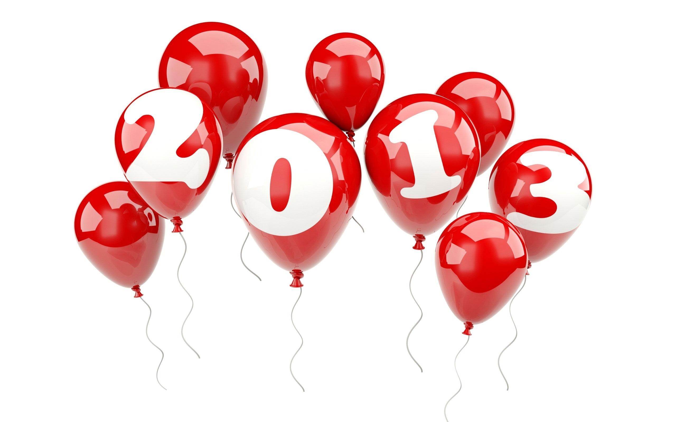 كل عام وانتم بالف خير  Happy-new-year-2013-hd-wallpapers-23