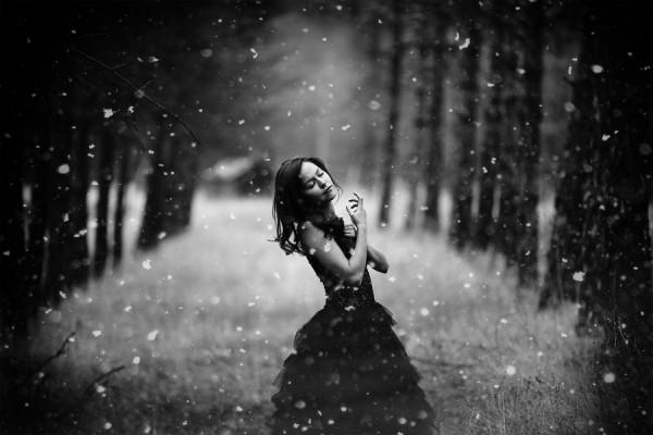 Foto bardh e zi! EsmahanOzkan_01