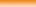 Мастер - классы Orange2HorizBar2