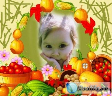 День за днём за столом (сентябрь 2012) 1254423492_pkr90quhn5jba4y