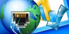 تحميل أداة لإصلاح مشاكل الإنترنت Complete Internet Repair Completeinternetrepair