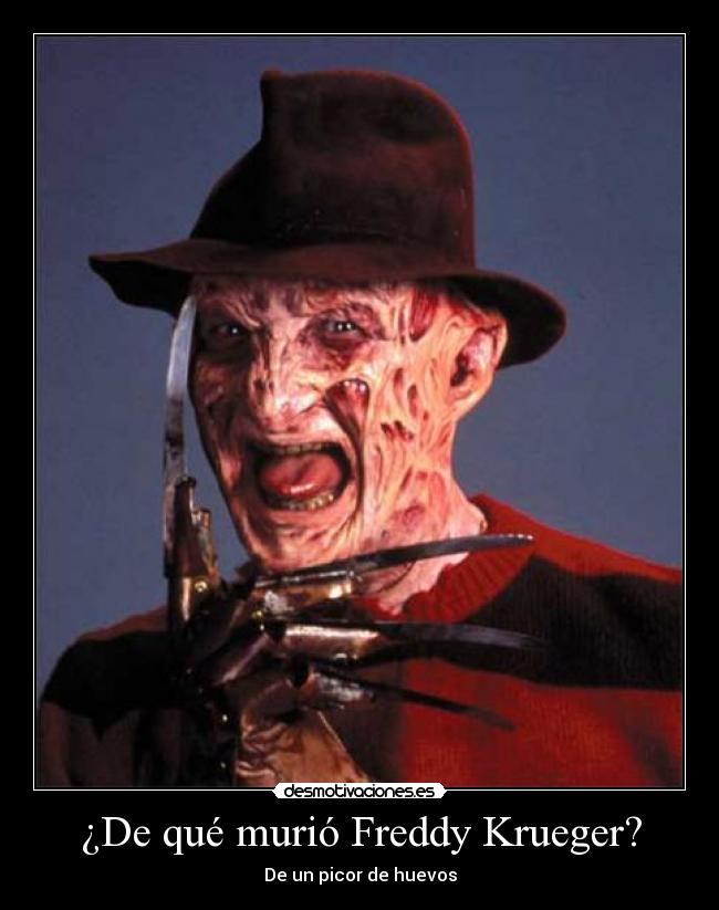 Comenta Comenta que si da risa Freddy_2