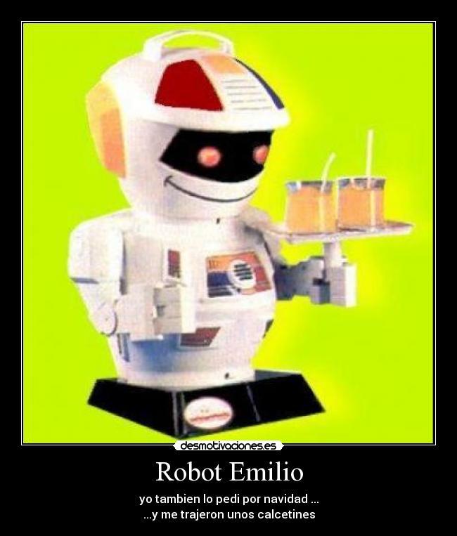 Futuro (de España) - Página 3 Robot_emilio