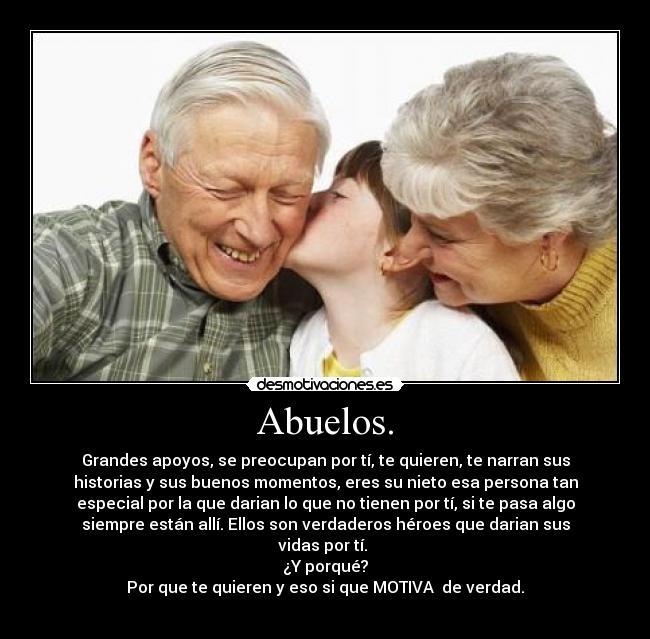 >>>Para todos los abuelos...>>> Abuelos_7