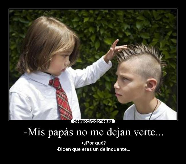 Foro del Humor Funcage15.jpg.pagespeed.ce.YhinVys4yZ