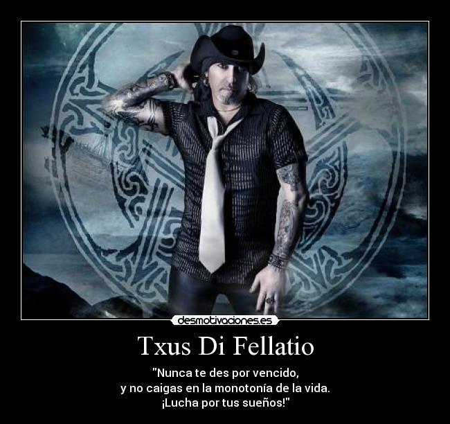 Cada vez que pienses en Txus di Fellatio, sube este tópic - Página 4 Mago_de_oz_promo_2010_131