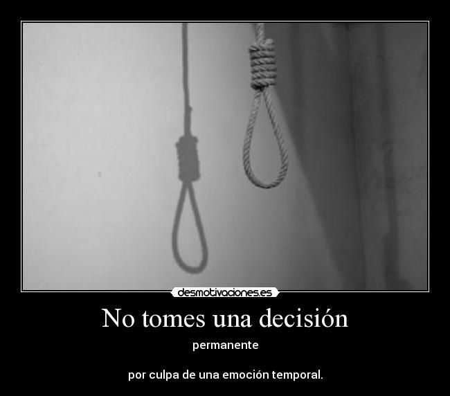 Rise Against - Make It Stop (It Gets Better) Horca2