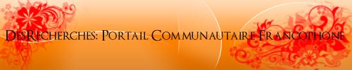 Portail communautaire : DesRecherche.com Desrecherches-images-signature-forum