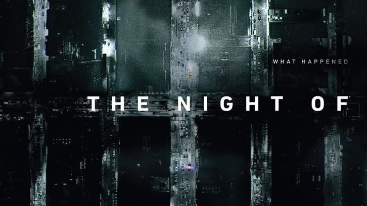 "Serie TV > ""The Night Of"" The-night-of-header"
