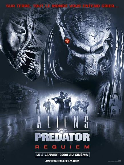 Alien Vs Predator Requiem Alien-vs-predator-requiem