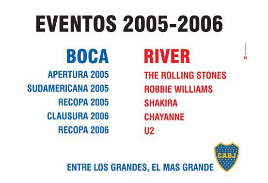 Palpitando El SuperClasico Boca-river-2