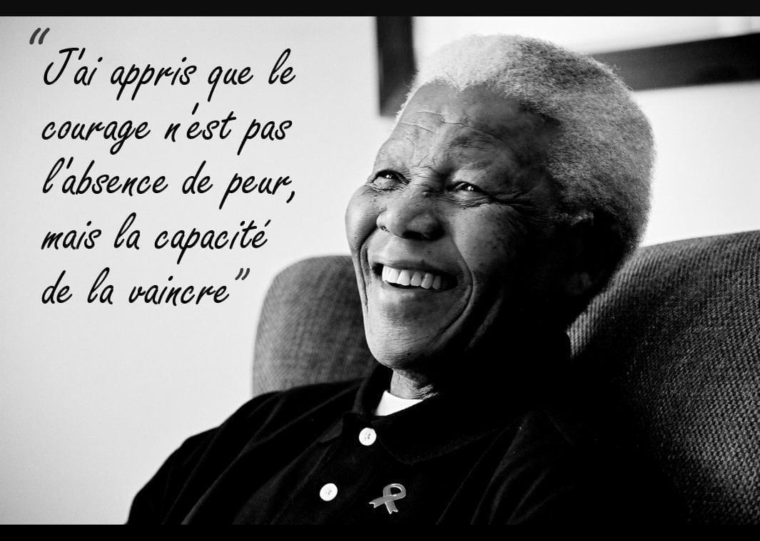 [Jeu] Association d'images - Page 18 Mandela-2