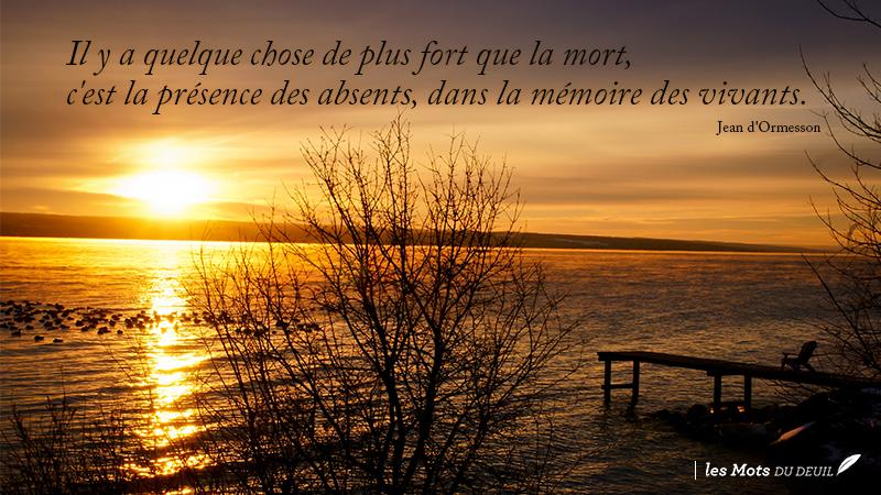 Citations de Jean D'Ormesson Jean-Dormesson-mort-et-memoire