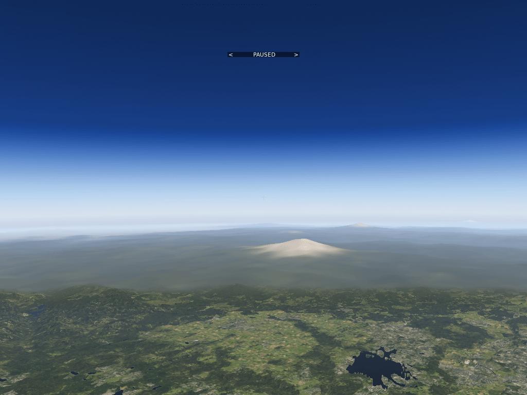 X-Plane 10.3 e Oculus Rift 35k-10.25-64-bit