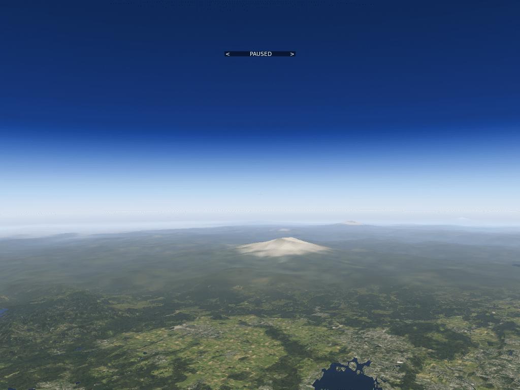 Skymaxx Pro 2 - Sombra das Nuvens - Página 3 35k-32-bit