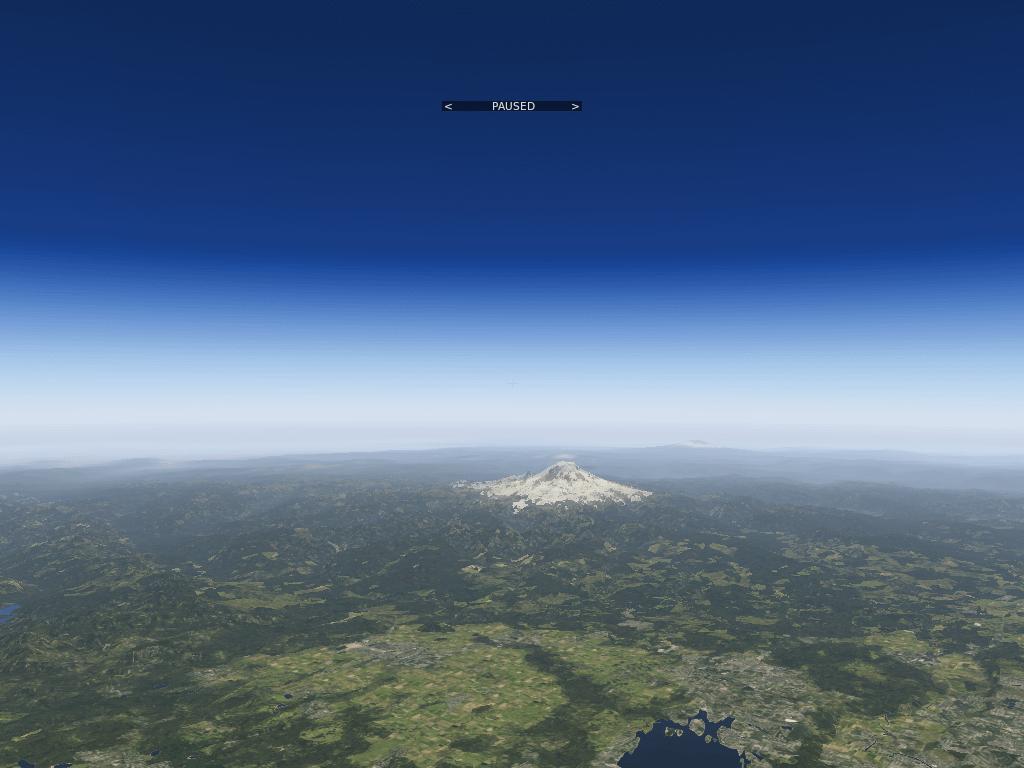 X-Plane 10.3 e Oculus Rift 35k-64-bit