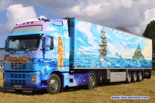 Les plus beau camion  L1c8d0b2