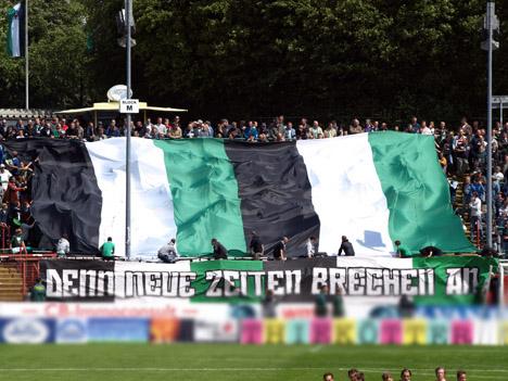 Preussen Münster Scp_haching1112_2_01
