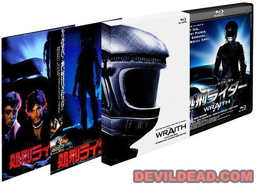 The Wraith (aka Turbo interceptor/Phantom) - HD New Master Custom Turbo Edition  Wraithbrz29hires