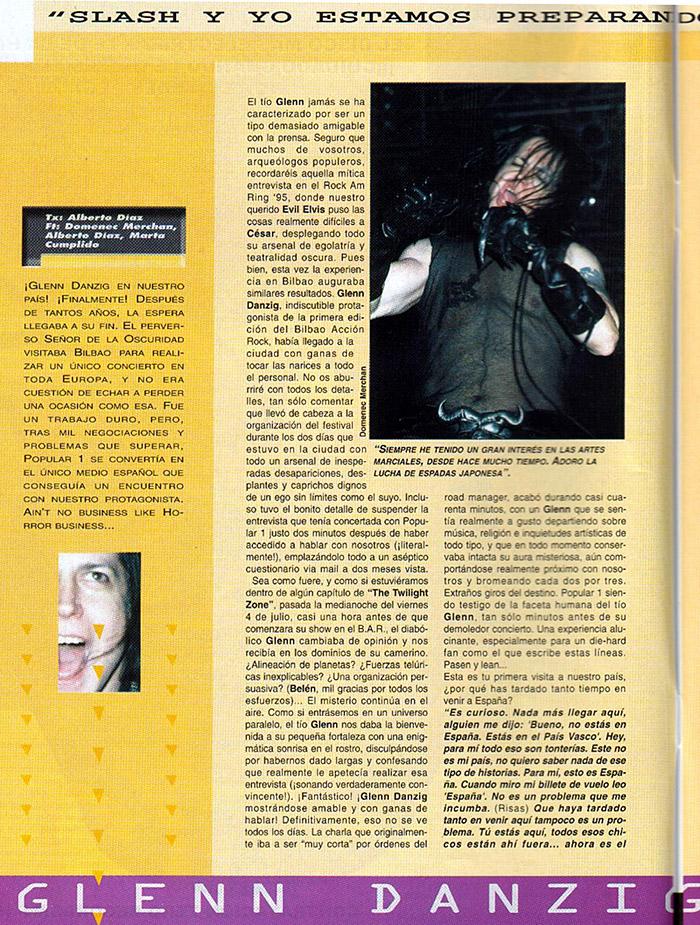 El Libro de Cesar Martin - Página 5 Danzigspain1
