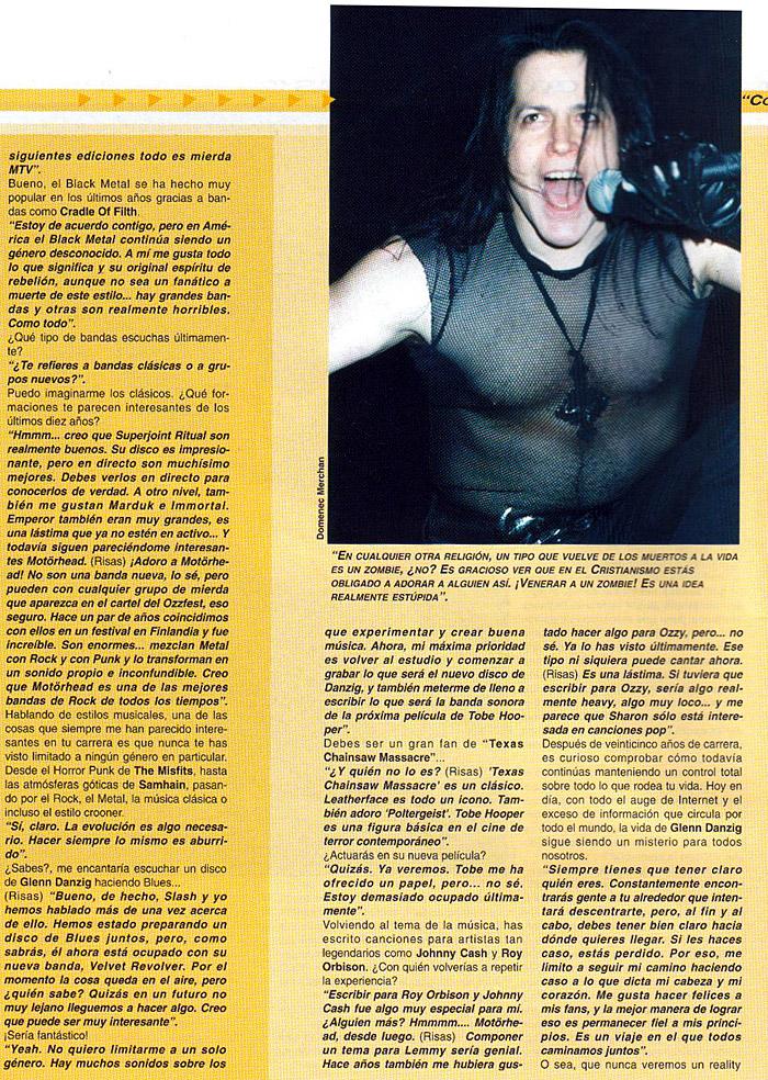 El Libro de Cesar Martin - Página 5 Danzigspain3
