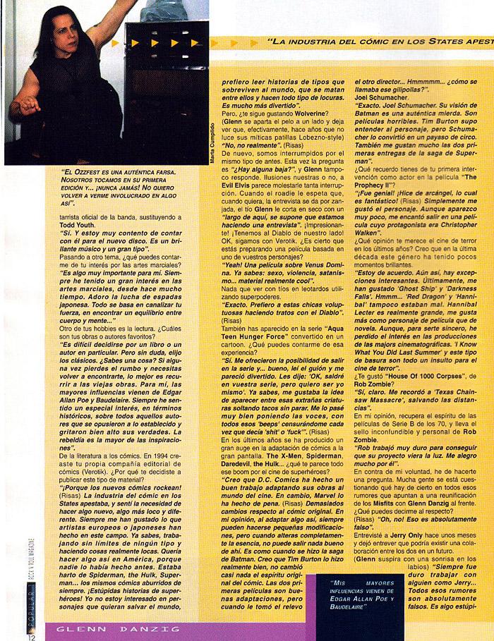 El Libro de Cesar Martin - Página 5 Danzigspain5