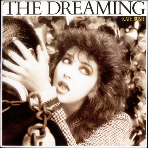 Kate Bush Kate-bush-the-dreaming-179844