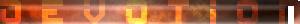 [Jeu Web] Dévotion V5.0 Logo_txt_dvo