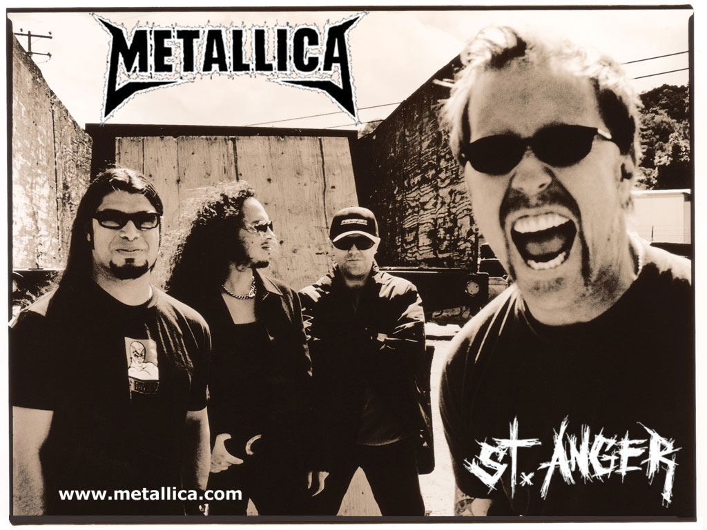 Quiero ver... - Página 3 Metallica_12st_1024_768