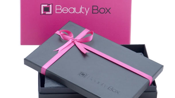 Photo de profil de la page facebook BeautyBox_1_610x343